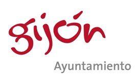 274x199_logo_ayto_gijon